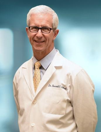 gastroenterologist in Columbia MD